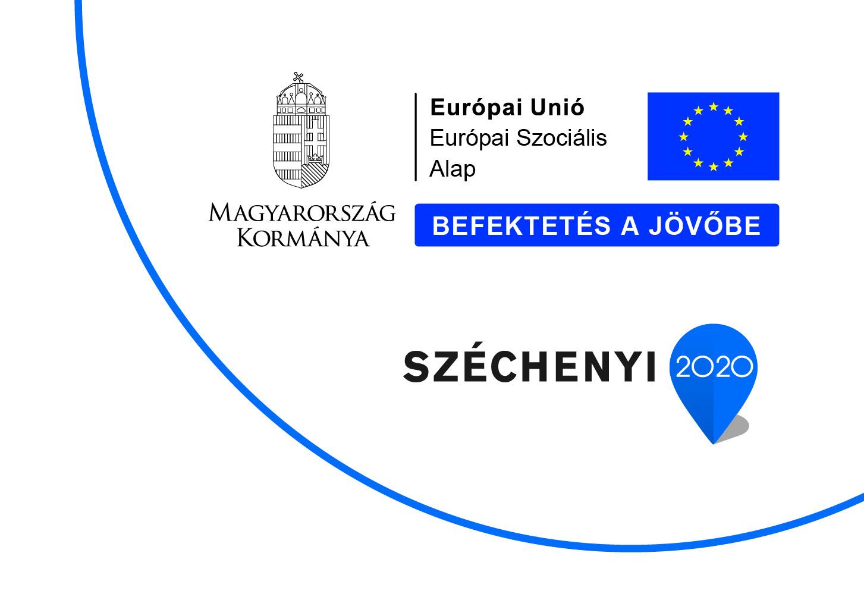 Megyei foglalkoztatási paktum
